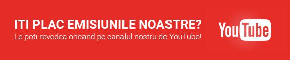 Youtube National TV