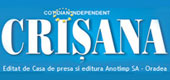 Crisana