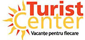 Agentia de turism Turist Center