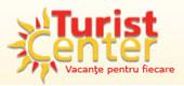 Turist Center - vacante pentru fiecare