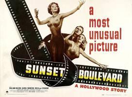 Cele mai bune filme din genul film-noir