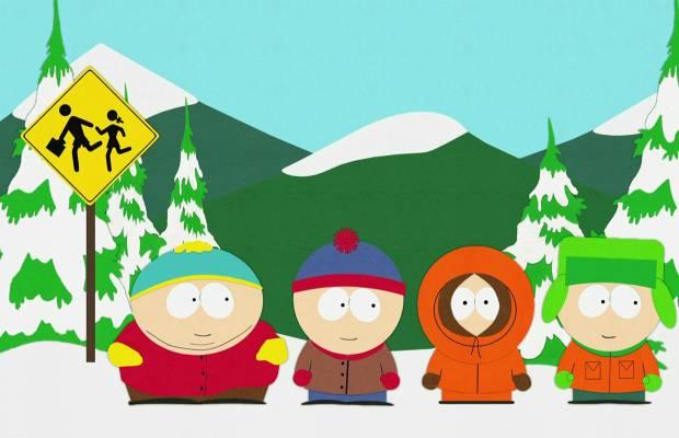 Cele mai bune filme de animatie pentru adulti