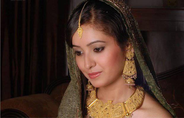 Adevaruri despre actrita Asha Negi