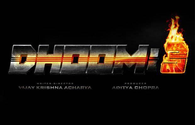 Cele mai asteptate filme indiene din 2013