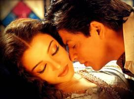 Cele mai frumoase filme de dragoste indiene