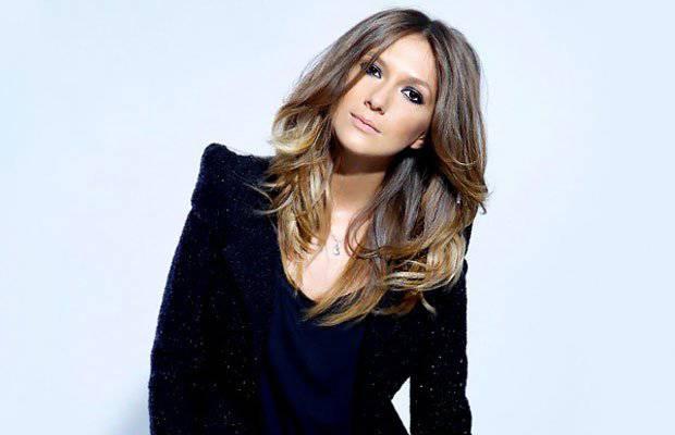 Portret de actor: Adela Popescu