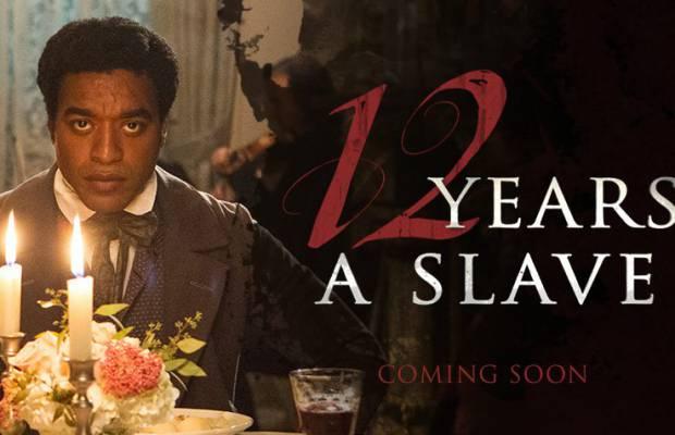 Filme demne de Oscar