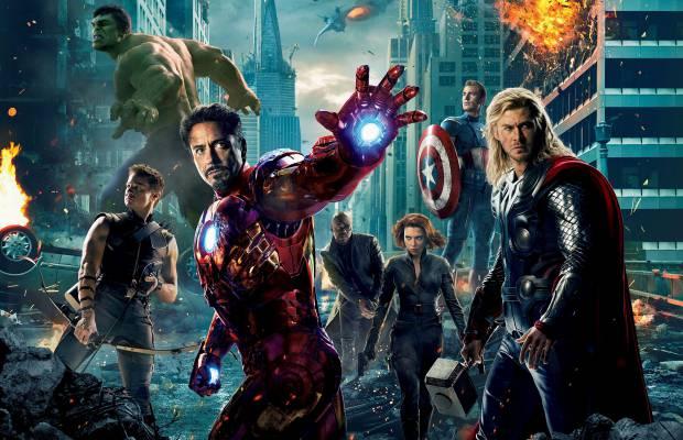 Cele mai bune filme SF din ultimii 5 ani