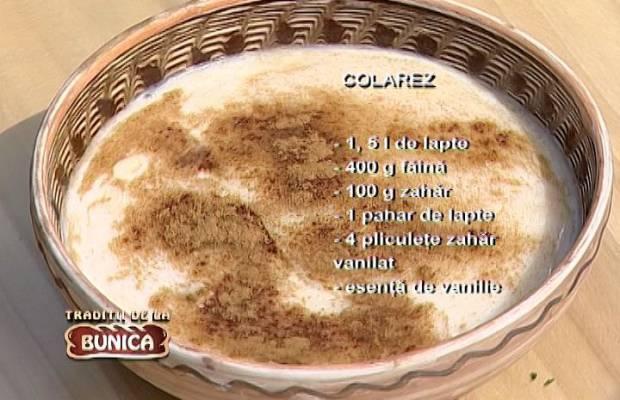 Colarez