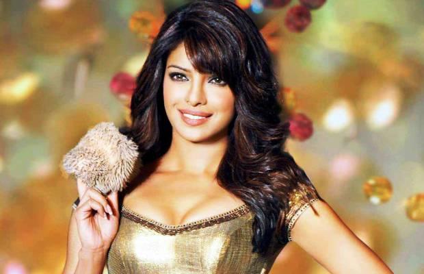 Cele mai bine platite actrite de la Bollywood