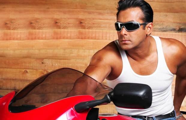 Cei mai bine platiti actori de la Bollywood