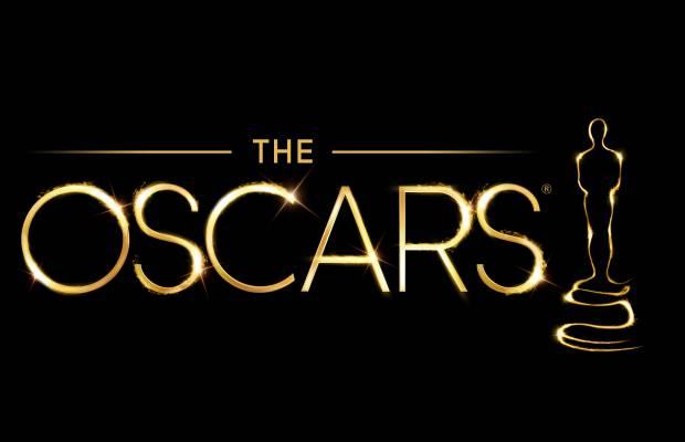Curiozitati si recorduri ale Premiilor Oscar