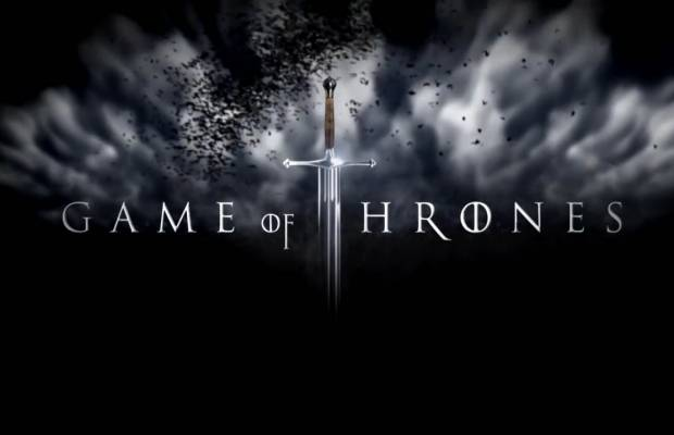 Efectele speciale din Game of Thrones