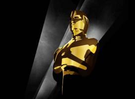 Filme exceptionale care nu au fost nominalizate la Oscar de-a lungul timpului