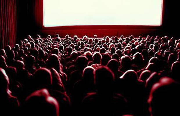 Filme recomandate pentru luna martie