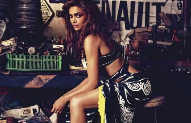 Cele mai frumoase trasaturi ale actritelor de la Bollywood