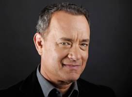 Cele mai memorabile roluri ale lui Tom Hanks