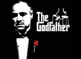 Cele mai bune filme cu gangsteri