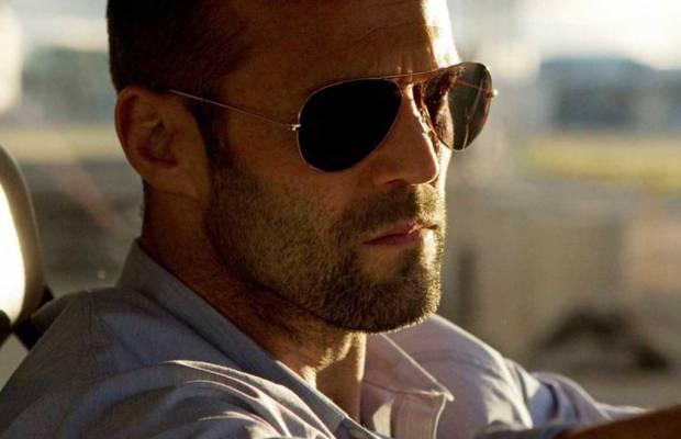 Lucruri pe care nu le stiai despre Jason Statham