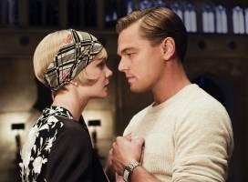 5 filme romantice in 2013