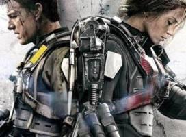 Filme SF pe care trebuie sa le vezi in 2014