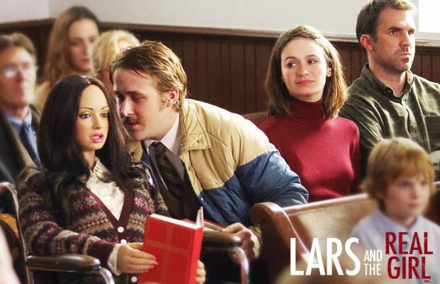 6 povesti de dragoste neconventionale din filmele secolului 21