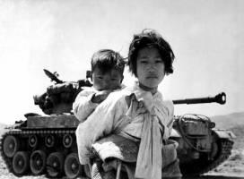 Cele mai bune filme istorice coreene