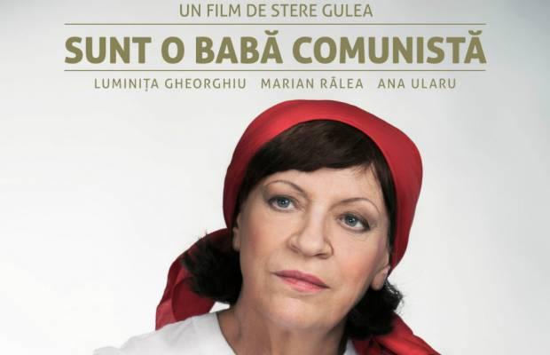 6 filme romanesti care ne-au placut in 2013