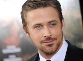 Portret de actor: Ryan Gosling