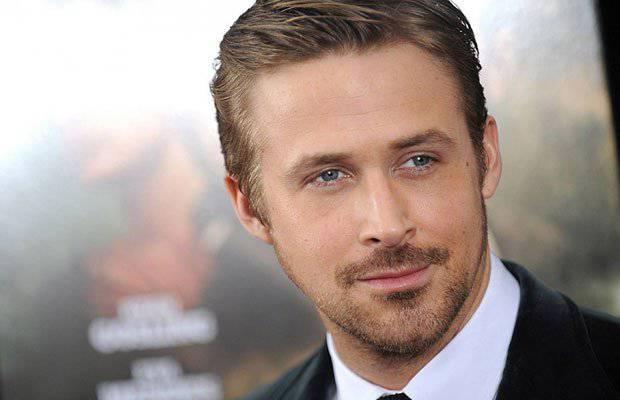 Portret de actor: Ryan Gosling