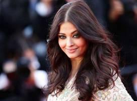 Cele mai darnice personalitati de la Bollywood