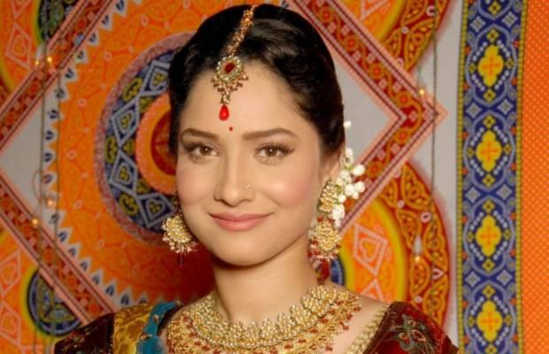 Adevaruri despre actrita Ankita Lokhande