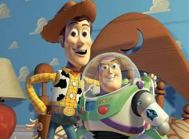 6 filme cu jucarii pentru toate gusturile