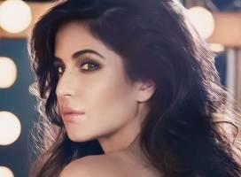 Portret de actor: Katrina Kaif