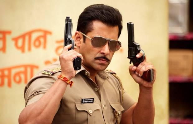 Cele mai bune roluri si filme ale actorului Salman Khan