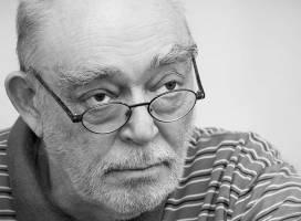 Portret de actor: Mircea Albulescu