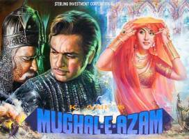 6 filme indiene clasice pe care trebuie sa le vezi