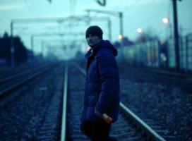 6 filme romanesti memorabile