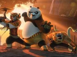 8 filme pe care trebuie sa le vezi in 2015