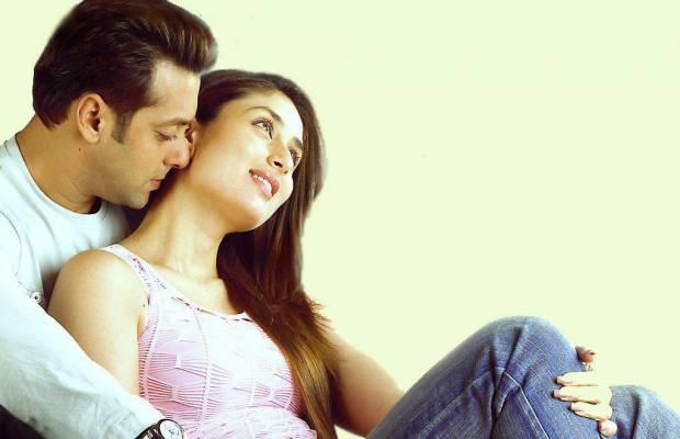 5 cele mai asteptate filme de la Bollywood in 2015
