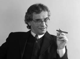 Portret de actor: Adrian Pintea