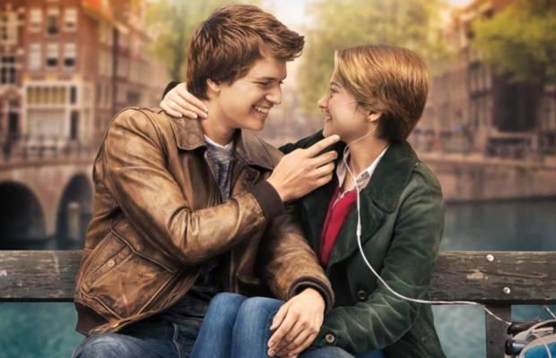 6 filme emotionante din 2014