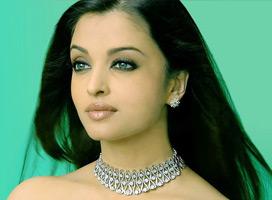 Cele mai frumoase actrite din serialele indiene
