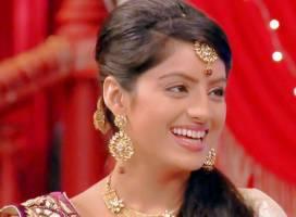Despre Deepika Singh pe scurt