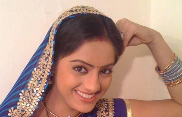 Interviu cu Deepika Singh