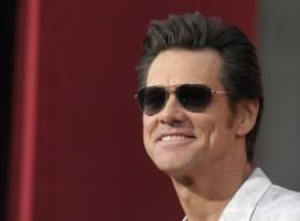 Cele mai bune roluri ale lui Jim Carrey