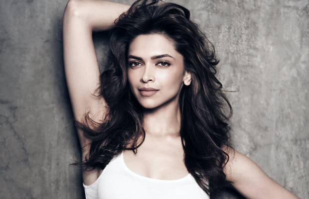Portret de actor: Deepika Padukone
