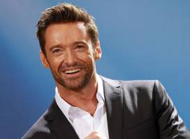 Portret de actor: Hugh Jackman