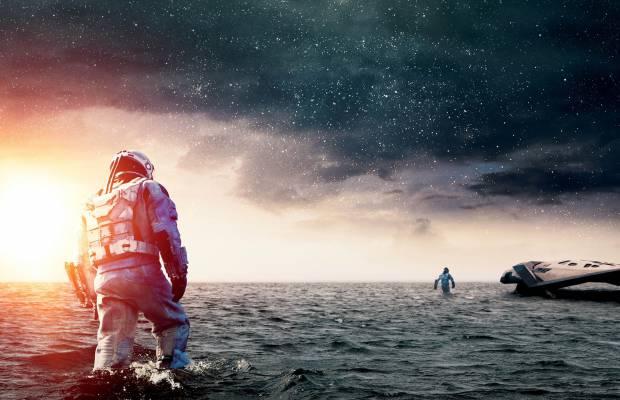 8 cele mai bune filme despre calatoria in spatiu