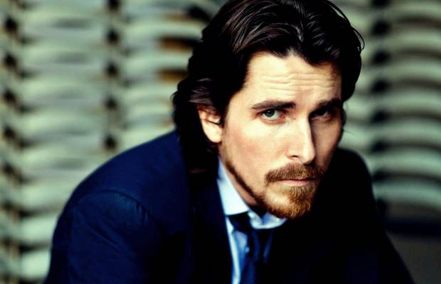 Portret de actor: Christian Bale